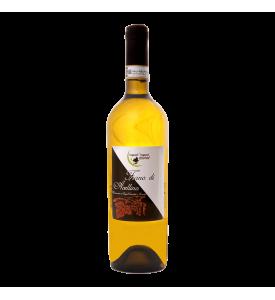 Vino bianco Fiano di Avellino