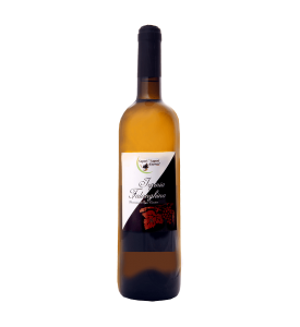 Vino bianco Irpinia Falanghina