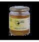 Le miel d'acacia