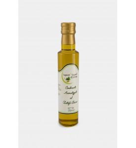 olio EVO al Tartufo Bianco Pregiato - 250ml