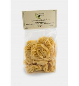 Noodles White Truffle
